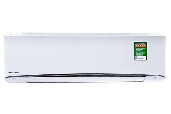 Bảng giá Điều hòa Panasonic U9VKH 1 chiều 9000 inverter cao cấp, làm lạnh nhanh tiết kiệm điện, đảo gió 4 chiều, nano G, auto X... Điện máy Pico