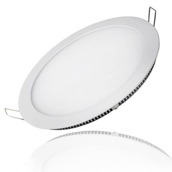Đèn LED panel âm trần 18W (KDGT518)