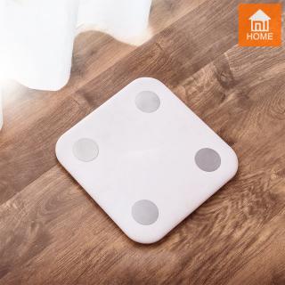 Cân thông minh Xiaomi Body Fat 2 thumbnail