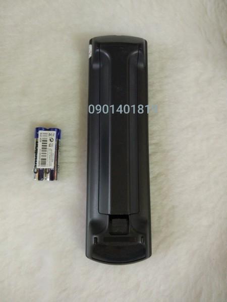 Bảng giá Điều Khiển Tivi Panasonic 1020 ( Hàng Thường )