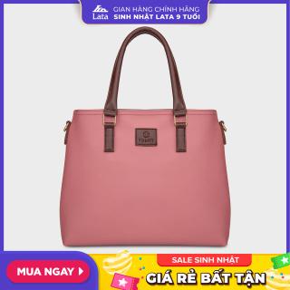 Túi xách nữ thời trang YUUMY YTX11 thumbnail