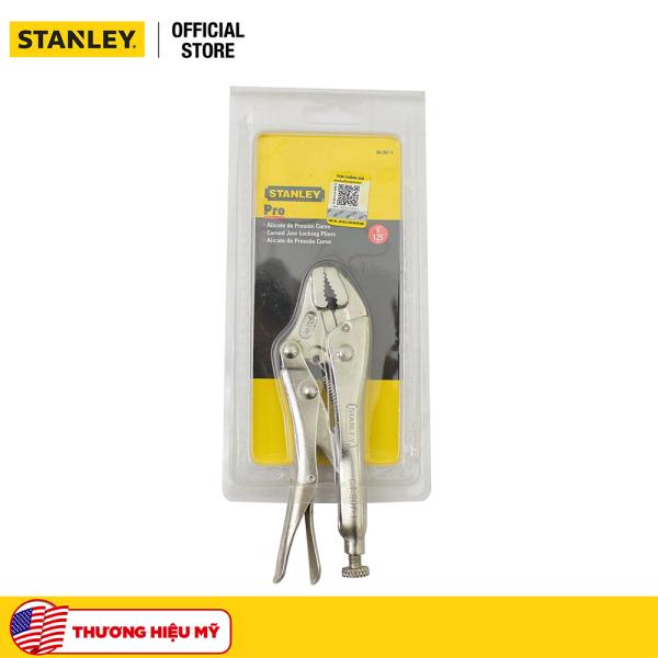 Kềm 5 inch Stanley 84-367-1-S