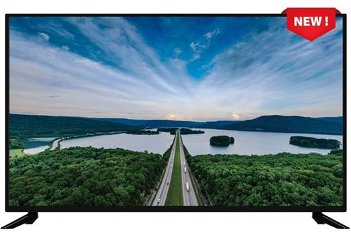 Bảng giá TV LED SMART UHD 50  SKYWORTH 50UB5100