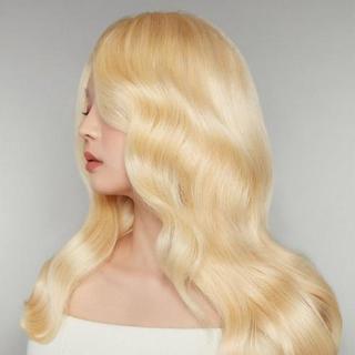 Tẩy tóc Aritaum Hàn Quốc Colorize Hair Bleach thumbnail