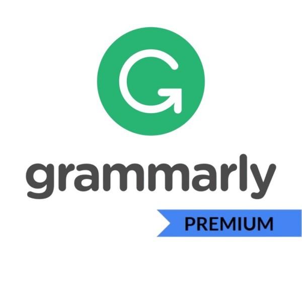 Bảng giá Tài Khoản Grammarly Check Ngữ Pháp Tiếng Anh Phong Vũ