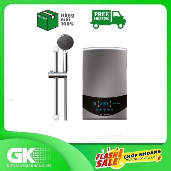 Bảng giá Máy nước nóng Ariston ST45PE-VN