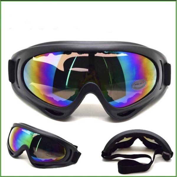 Giá bán kính UV che nắng cho nón bảo hiểm cao cấp GIÁ SỈ