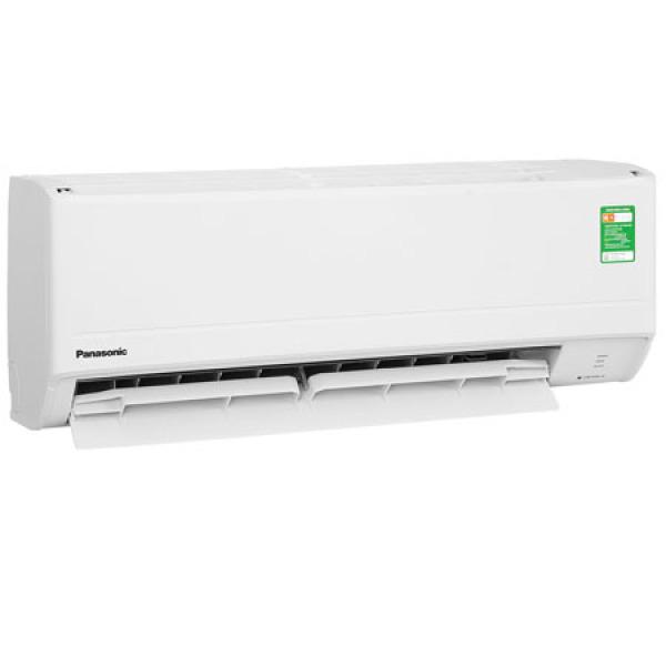 Máy Lạnh Panasonic Inverter XPU12
