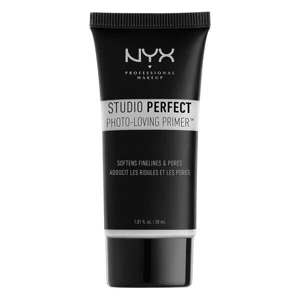 Kem lót NYX Professional Studio Perfect Photo Loving Primer [ hàng chính hãng] tốt nhất