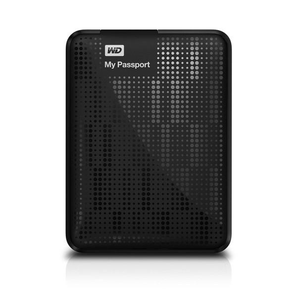 """Bảng giá Ổ CỨNG DI ĐỘNG W D MYPP 1TB 2.5"""" USB 3.0 Phong Vũ"""