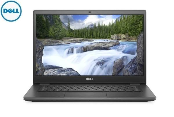 Bảng giá Dell Latitude 3410 (L3410I5SSD) | Intel Core i5 10210U | 8GB | 256GB SSD PCIe | VGA INTEL | Full HD | LED KEY | FreeDos | Hàng New 100% Chính Hãng Dell Việt Nam Phong Vũ