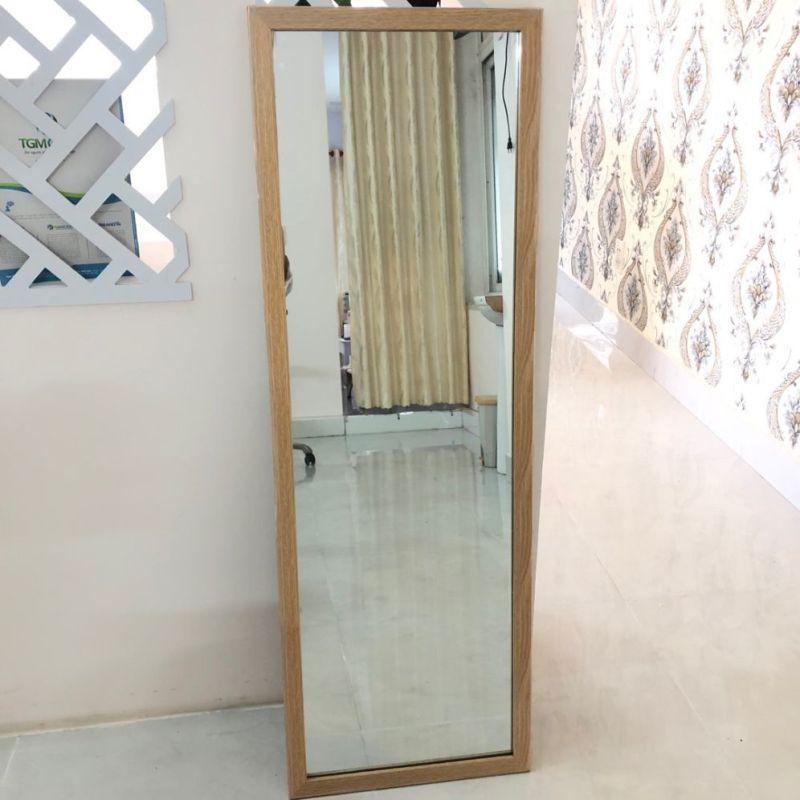 gương soi toàn thân 40x120cm