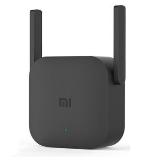 Bộ kích sóng wifi Xiaomi Repeater Pro- Hàng chính hãng tốc độ cao thumbnail