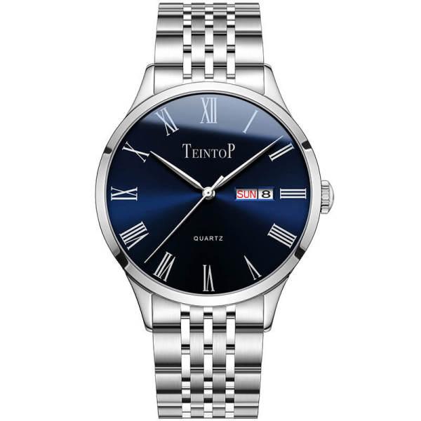 Đồng hồ nam Teintop T7017-3
