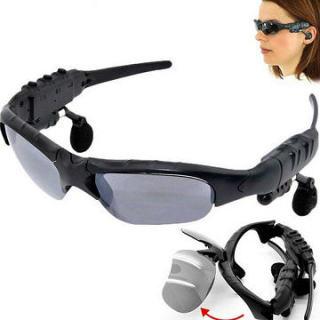 Mắt Kính Bluetooth Kính Mắt Bluetooth Kiêm Tai nghe dòng sản phẩm thời trang kết hợp công nghệ hiện đại vừa bảo vệ đôi mắt vừa tích hợp tính năng nghe nhạc, Hàng cao cấp Giá rẻ . thumbnail