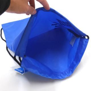 Túi rút thể thao, túi tập gym, đi bơi, Balo dây rút, túi tiện ích đựng giày đa năng tiện lợi chống nước 8