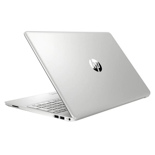 Bảng giá Laptop HP 15s-du0059TU 6ZF65PA Phong Vũ