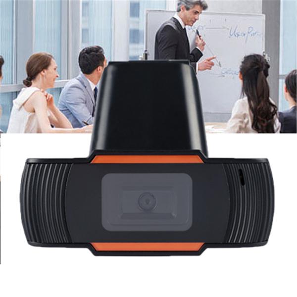 Bảng giá UYIYIN Webcam PC Văn Phòng Máy Tính Để Bàn Độ Bền Cao CMOS USB 2.0 Máy Ảnh, Máy Quay Web HD, Máy Tính Thiết Bị Ngoại Vi Phong Vũ