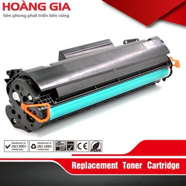 Bảng giá Hộp mực máy in CANONLBP 2900 BLACK TONER CARTRIDGE Phong Vũ
