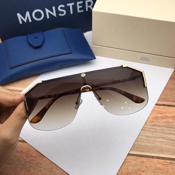 Giá bán Kính mát thời trang cao cấp GM Tuấn Hưng kính râm nam nữ, cam kết sản phẩm đúng mô tả, chất lượng đảm bảo