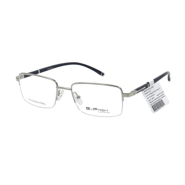 Giá bán Gọng kính chính hãng Exfash EF37589 nhiều màu