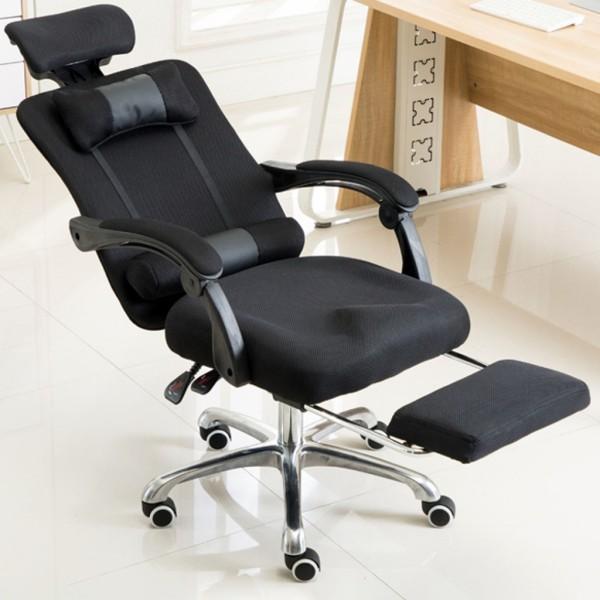 Ghế máy tính. Ghế văn phòng. Ghế chơi game Thoải mái ít vận động. Ghế Văn phòng, ghế trò chơi, ghế ngả lưng giá rẻ