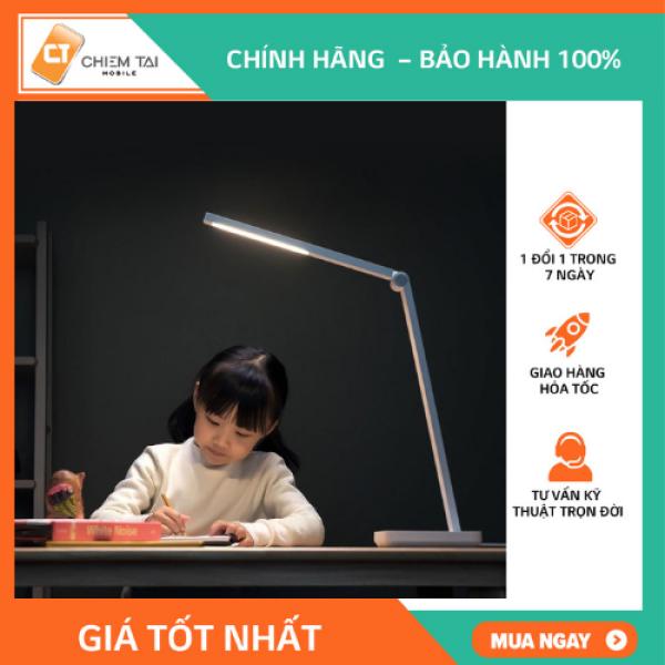 Đèn bàn Xiaomi Mijia Lite 2020