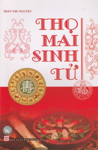 MinhNguyet- sách Thọ Mai Sinh Tử
