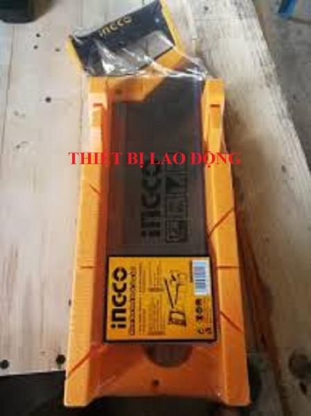12/300mm Bộ cưa gỗ cầm tay INGCO HMBS3008