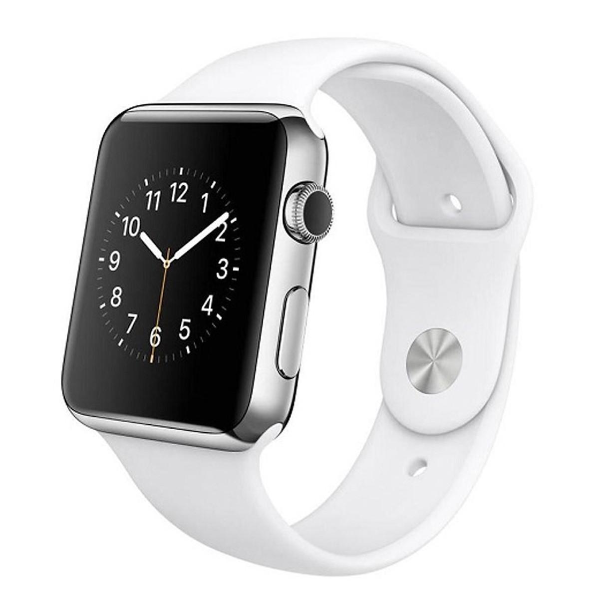 Đồng hồ thông minh A1 cho bé tặng thẻ nhớ 16GB bán chạy