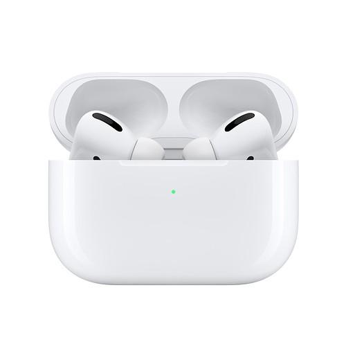 Tai nghe bluetooth AP Pro, tai nghe không dây định vị vị trí, đổi tên, khử ồn + Tặng kèm ốp silicon trị giá 20k + Bảo hành 6 tháng lỗi 1 đổi 1