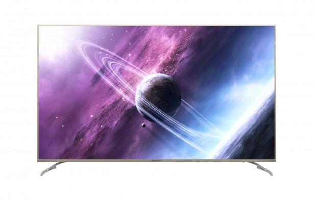 Bảng giá Smart Tivi Skyworth 55 inch 4K UHD 55G2