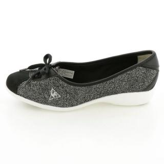 Giày búp bê nữ Le Coq Sportif QL3OJC57KB thumbnail