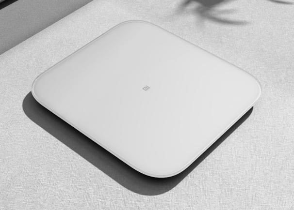 Cân thông minh Xiaomi 2 cao cấp
