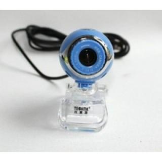 Webcam để bàn có mic thumbnail