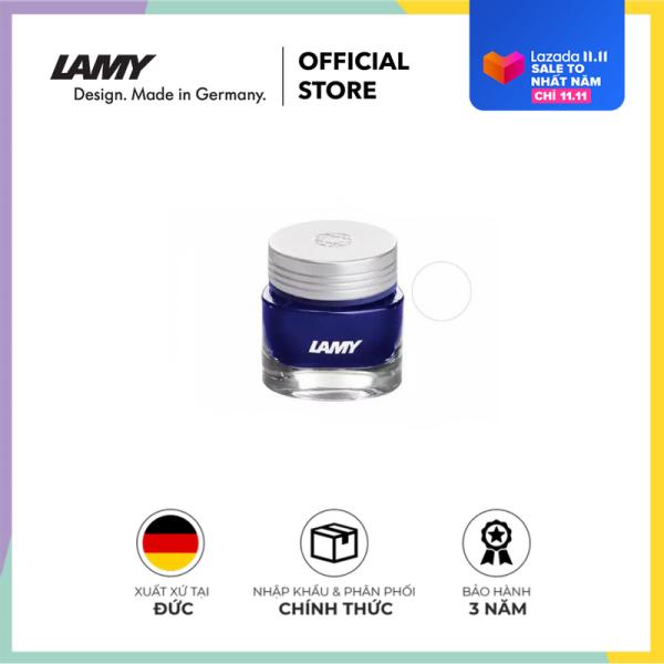 Mua Bình mực cao cấp LAMY Crystal ink T 53 - Hãng phân phối chính thức