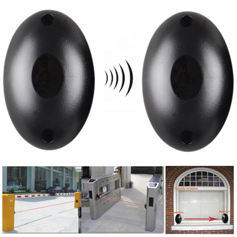 Cảm biến chống trộm ABO20, kiểm soát truy cập, hệ thống báo động đột nhập