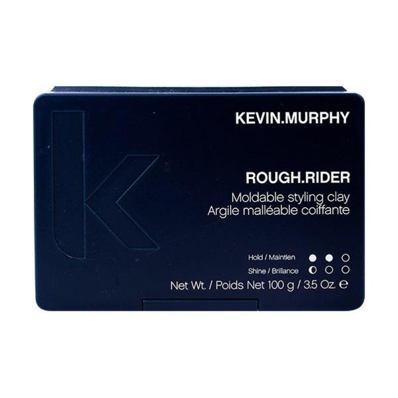 Sáp Kevin Murphy - Rough Rider  Ông Vua tạo kiểu giá rẻ