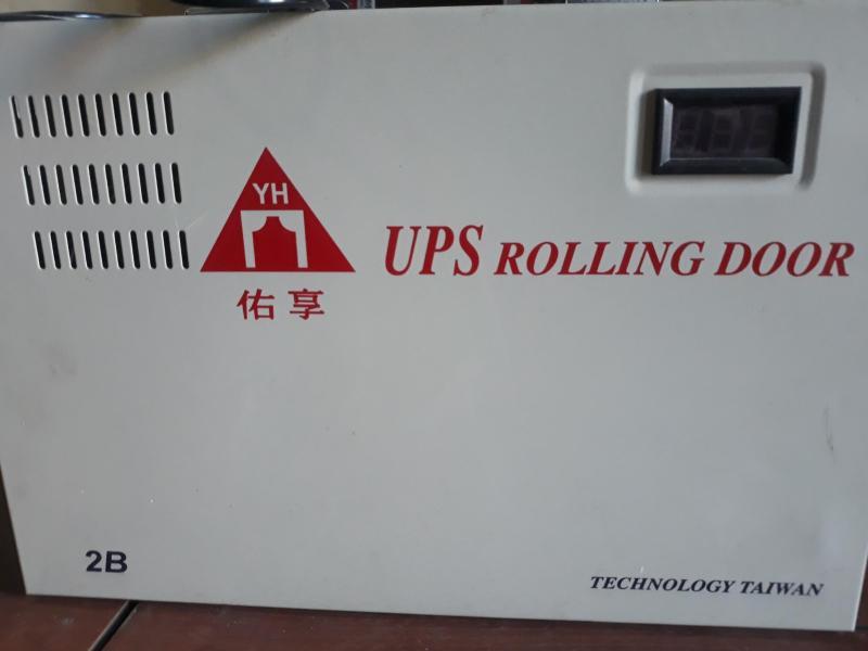 Bảng giá Bình lưu điện YH 400 Phong Vũ