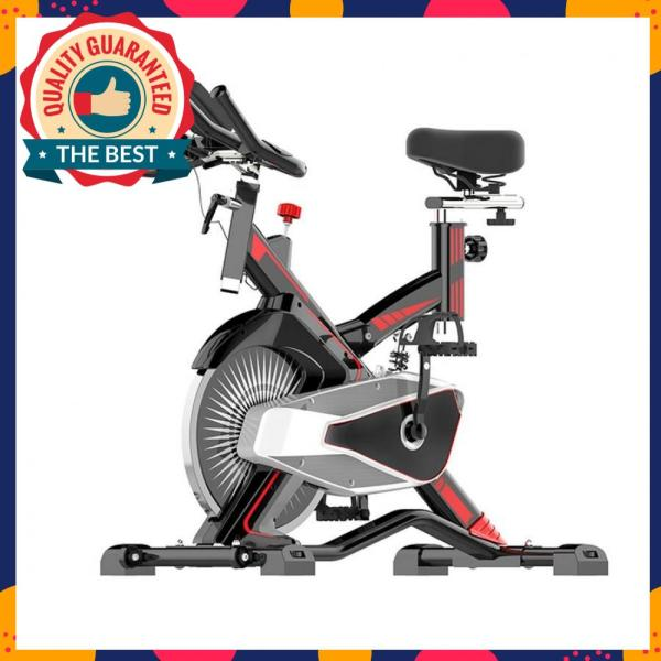 Kachi - Xe đạp tập thể dục Fuji Luxury MK100