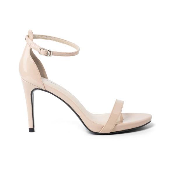 JUNO Giày Sandal SD09073 giá rẻ