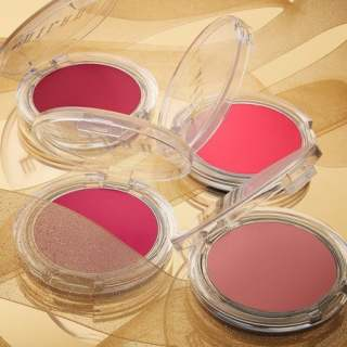 Phấn Má Hồng Milani Cream Blush Cheek Kiss 6g thumbnail