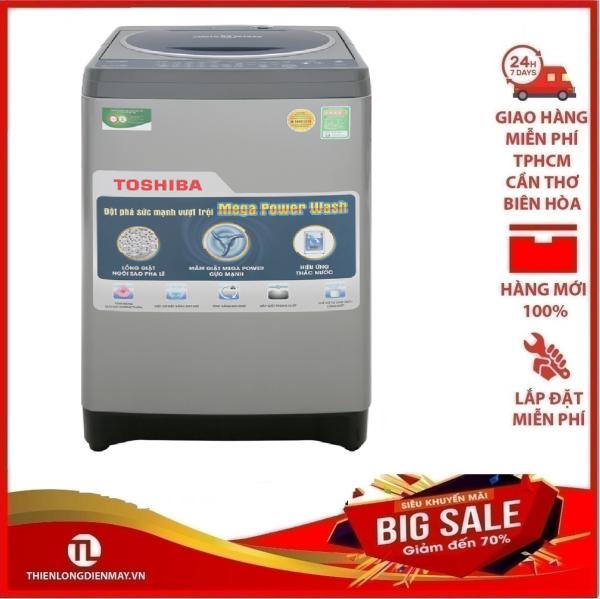 Bảng giá Máy giặt Toshiba 8.2 kg AW-J920LV SB Điện máy Pico