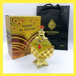 Tinh Dầu Nước Hoa Nữ Hoàng Đỏ - Hàng Nội Địa DUBAI - nước hoa nữ cao cấp thơm lâu quyến rũ dq8 thumbnail