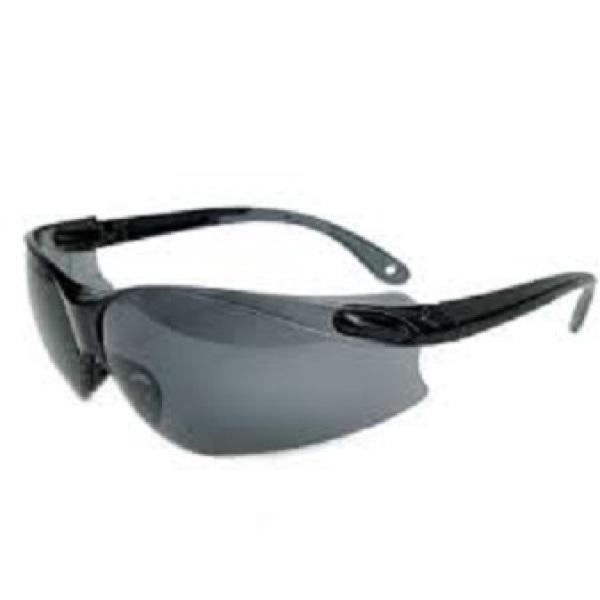 Giá bán Kính Bảo Hộ Mắt 3M-Mỹ, 3M-11671, Chống 99,9% Tia UV, Chống Bụi, ...