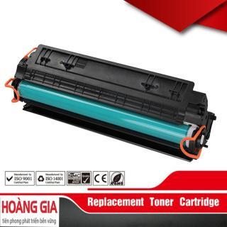 Hộp mực HG325 dùng cho máy in Canon 6000, Canon 6030 ( Hàng mới 100% đã có mực đầy đủ ) thumbnail
