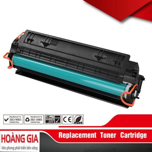 Giá Hộp mực máy in canon MF 3010 (Siêu nét )