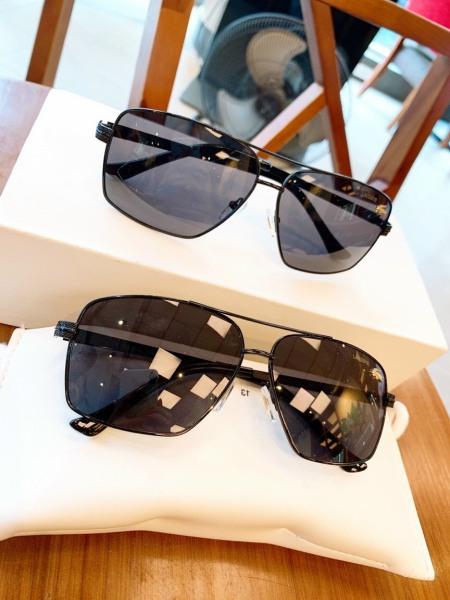 Giá bán Kính thời trang , kính chống nắng , chống tia UV , kính thời trang vô cùng sang