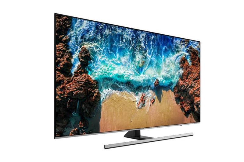 Bảng giá Smart Tivi Samsung 4K 75 inch UA75NU8000