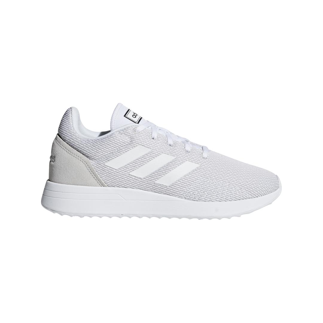 adidas Giày thể thao nữ RUN70S W sneakers (Clearance Sale)